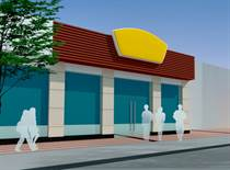 Commercial Real Estate for Rent/Lease in Centro., Cancun, Quintana Roo $42,000 monthly