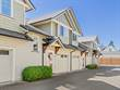 Condos Sold in Central, Parksville, British Columbia $574,900