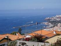 Homes for Sale in Santa Maria Maior, Funchal, Madeira €410,000