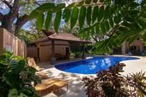 Condos for Sale in Playas Del Coco, Guanacaste $199,000
