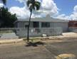 Homes for Sale in Villa Carolina, Carolina, Puerto Rico $125,000
