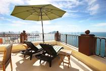 Condos for Sale in Cerritos, Mazatlan, Sinaloa $1,575,000