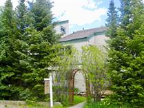 Homes for Sale in Stagecoach, Oak Creek, Colorado $257,400