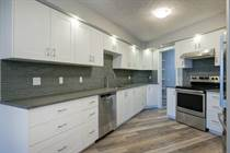 Condos for Sale in Signal Hill/Sienna Hill, Calgary, Alberta $349,900