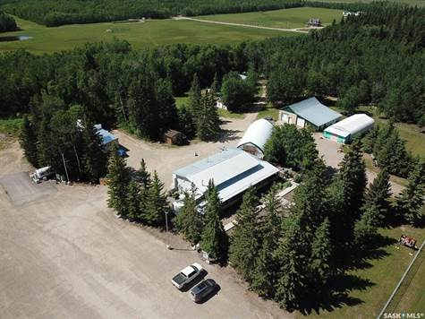 Turtle Grove Restaurant Powm Beach Turtle Lake Saskatchewan For Sale By Wally Lorenz You are not required to use guaranteed rate affinity, llc as a condition of purchase or sale of any real estate. wallylorenz point2agent com