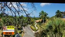 Homes for Sale in Hispaniola Residencial , Sosua, Puerto Plata $290,000