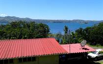 Homes for Sale in Arenal, Guanacaste $999,997