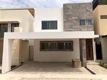 Homes for Sale in Bonfil, Cancun, Quintana Roo $217,925