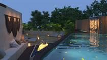 Condos for Sale in Aldea Zama, Tulum, Quintana Roo $148,200