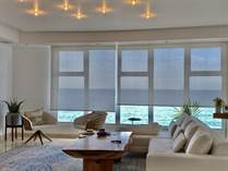 Condos for Sale in Oceanica, San Juan, Puerto Rico $5,600,000
