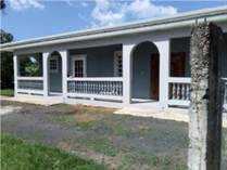 Homes for Sale in Sabana, Vega Alta, Puerto Rico $70,000