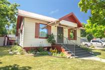 Homes Sold in West Payette, Payette, Idaho $125,000