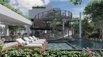 Homes for Sale in Tulum Centro, Tulum, Quintana Roo $270,000