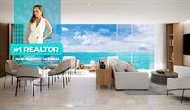 Homes for Sale in Zazil-ha, Playa del Carmen, Quintana Roo $420,947