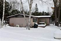 Homes Sold in Colpoy's Bay, Ontario $229,000