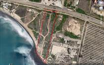 Lots and Land for Sale in El Sauzal, Ensenada, Baja California $9,000,000