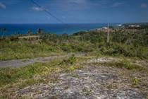 Lots and Land for Sale in San Jose, Quebradillas, Puerto Rico $69,500