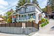 Homes Sold in Mill Hill, Victoria, British Columbia $829,900