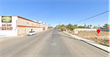 Lots and Land for Sale in In Town, Puerto Penasco, Sonora $125,000