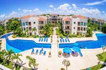 Condos for Sale in Playacar Fase 2, Playa del Carmen, Quintana Roo $487,000