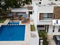 Homes for Sale in Playa del Carmen, Quintana Roo $115,000