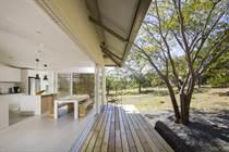 Homes for Sale in Playa Ventana , Guanacaste $579,000