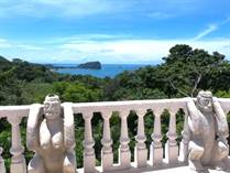 Homes for Sale in Manuel Antonio, Puntarenas $799,000
