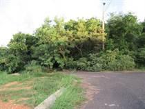 Lots and Land for Sale in San Jose, Quebradillas, Puerto Rico $39,000