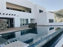 Homes for Sale in Vista Las Brisas, Los Barriles, Baja California Sur $699,000