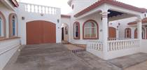 Homes for Sale in Playa Encanto, Puerto Penasco/Rocky Point, Sonora $240,000