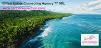 Lots and Land for Sale in Cabarete, Puerto Plata $1,500,000