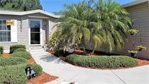 Homes for Sale in Riverside Club, Ruskin, Florida $79,800