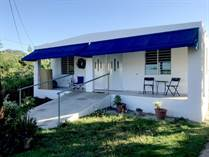 Multifamily Dwellings for Sale in Crash Boat, Aguadilla, Puerto Rico $50,000