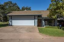 Condos for Sale in Santa Ynez Central, Solvang, California $579,000
