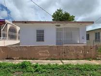 Homes for Sale in Zeno Gandia, Arecibo, Puerto Rico $42,500