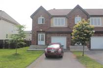 Homes for Rent/Lease in Vaudreuil-Dorion, Montréal, Quebec $1,690 monthly