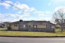 Homes for Sale in Pennsylvania, Bangor, Pennsylvania $165,000