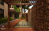 Condos for Sale in Region 15, Tulum, Quintana Roo $3,099,000