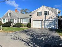 Recreational Land for Rent/Lease in Harwich Port, Harwich, Massachusetts $4,300 weekly