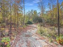 Lots and Land for Sale in Lombardy, Ontario $649,900