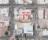 Commercial Real Estate for Rent/Lease in In Town, Puerto Penasco/Rocky Point, Sonora $250 monthly