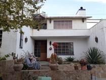 Homes for Sale in Cabo San Lucas, Baja California Sur $480,000