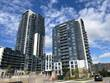 Condos for Rent/Lease in Markham/Ellesmere, Toronto, Ontario $1,800 monthly