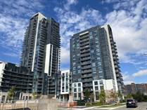 Condos for Rent/Lease in Markham/Ellesmere, Toronto, Ontario $1,900 monthly