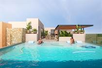 Condos for Sale in Region 11, Tulum, Quintana Roo $92,856