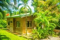 Homes for Sale in Hatillo, Puntarenas $310,000