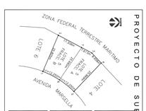 Homes for Sale in Punta Piedra, Ensenada, Baja California $537,600