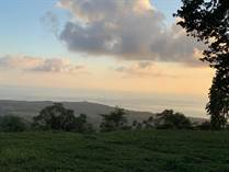 Lots and Land for Sale in Uvita, Puntarenas $215,000