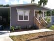 Homes for Sale in Cheron Village, Davie, Florida $84,999