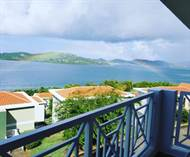 Condos for Sale in Costa Bonita, Culebra, Puerto Rico $134,000